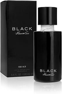 Kenneth Cole Black for Her, 3.4 fl.oz.