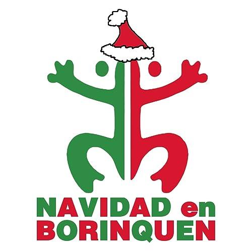 Tarjeta de Navidad by Gilberto Santa Rosa, Víctor Manuelle ...