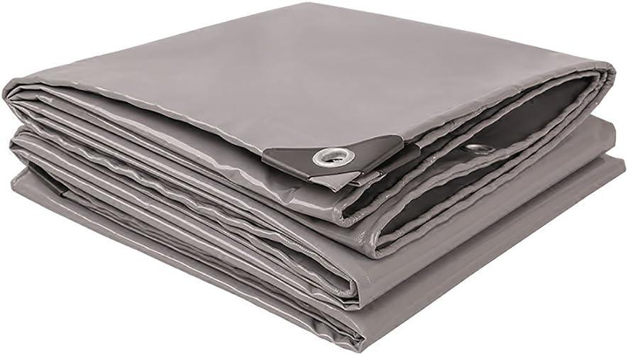 AAA Tissu imperméable à l'eau Prougeection de l'environneHommest Tissu en polyester haute résistance Prougeection solaire imperméable à l'eau double face Acide résistant à la corrosion et alcali Serviette de camping en plein air Tapis de pique-nique Toile