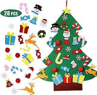 Best big christmas ornaments Reviews