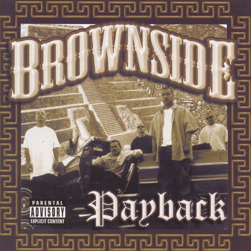 Brownside