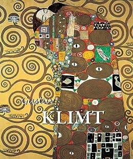 Gustav Klimt (Best of...) by [Jane Rogoyska, Patrick Bade]
