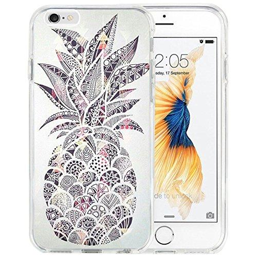 anti slip iphone 8 case