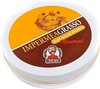 Carrea Impermea Grasso Prodotti Scarpe Nuovo Tagl.