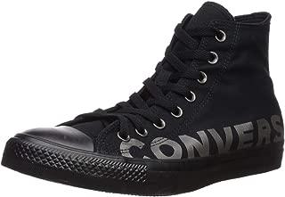 Converse Men's Chuck Taylor All Star Wordmark 2.0 Sneaker