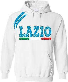 Amazon.it: Lazio - Abbigliamento / Uomo: Moda