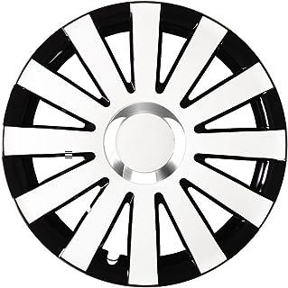 Suchergebnis Auf Für Radkappen 14 Zoll Radkappen Reifen Felgen Auto Motorrad