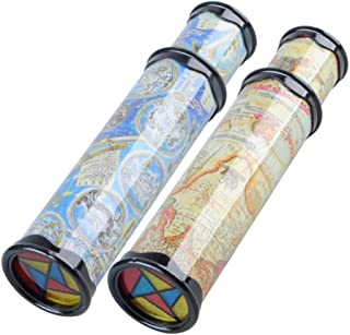 Kaleidoscopes For Adults