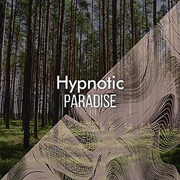 2020 Hypnotic Buddhist Paradise