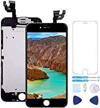 iphone 6s backlight fix