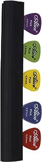 Amazon.es: microfono para guitarra