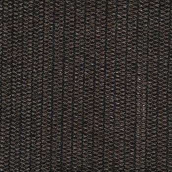 vidaXL Tapis de Tente Tapis de Camping Tapis d'Auvent de Caravane Patio Extérieur Résistance aux Intempéries et Respirant 300x500 cm Marron