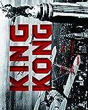 キング・コング THE RKO COLLECTION[Blu-ray/ブルーレイ]