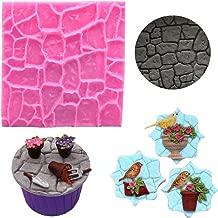 Best cupcake impression mats Reviews