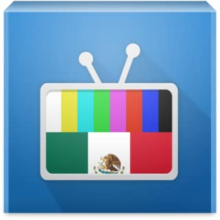 tv de mexico gratis