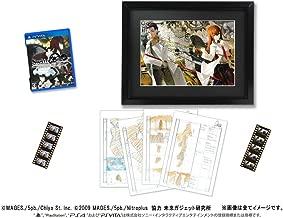 $111 » Steins;Gate Elite [Limited Edition] [Japan Import]