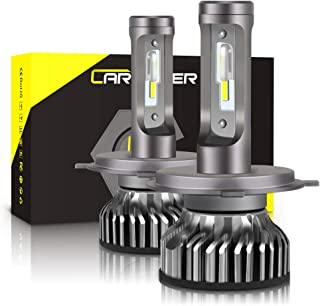 Best cheap car headlight bulbs Reviews