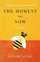 The Moment of Now