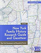 new york family history