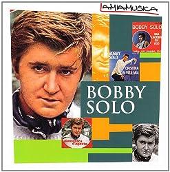 Solo Bobby [Import]