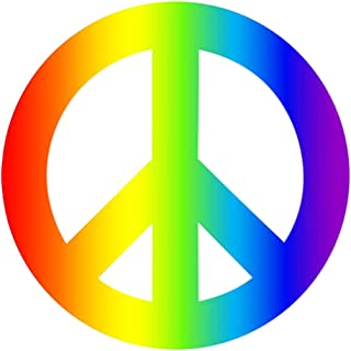 gay equal sign sticker