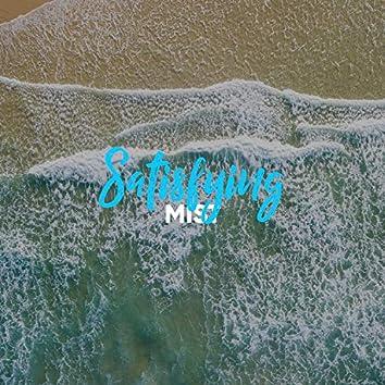 # 1 Album: Satisfying Mist