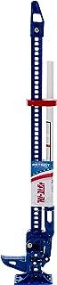 Hi-Lift (PAT-485 Blue 48