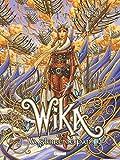 Wika - Wika et la gloire de Pan