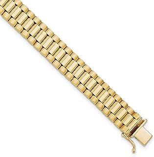 925 bsi bracelet