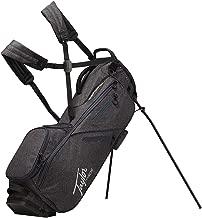 TaylorMade 2019 Flextech Lifestyle Stand Golf Bag