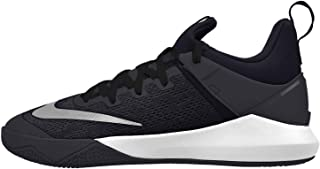 Men's Zoom Shift Basketball Shoes US