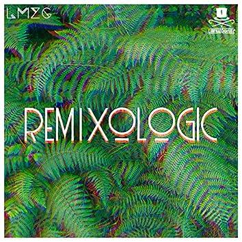 Remixologic