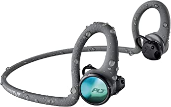 Best plt wireless headphones Reviews