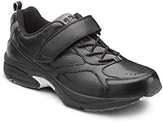 کفش راحتی و برنده چرم آقای دکتر Comfort / مردان