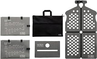 [SU-PACK Clean] (スーパック クリーン[抗菌・消臭])[男性用]機内持ち込み可 ガーメントバッグ