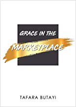 Grace in the marketplace