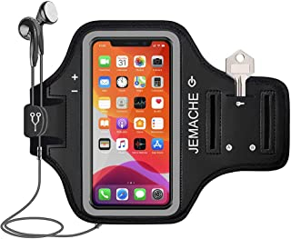 Best iphone x armband case Reviews