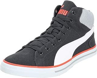 Puma Men's Delta Mid NU IDP Sneakers