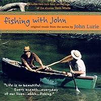 Fishing With John (1998-06-16)