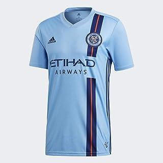 adidas Herren NYC H JSY Unterhemd
