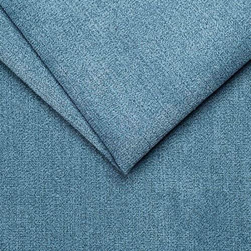 Sofa-mit-Ottomane-200222111401