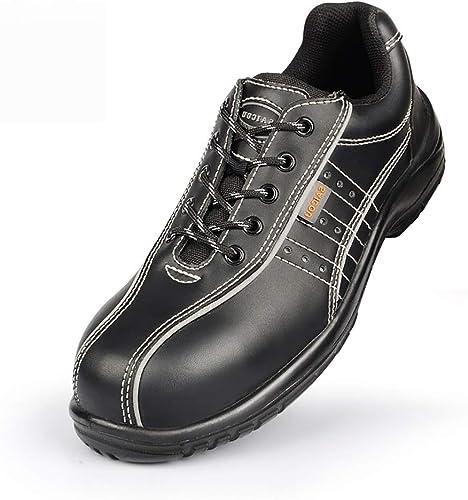 Walking, Cherished, Lite Gowalk Wohombres Skechers negro