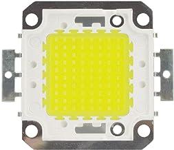 LOHAS® 100W LED Chip Cool White Bulb High Power Energy Saving Lamp Chip