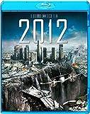 2012 [AmazonDVDコレクション] [Blu-ray]
