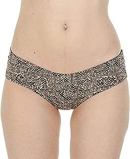 La Perla Women's Swimwear Bikini Bottom Wide Elastic (18859) Two-Sided Bikini
