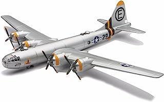 NewRay Classic Bomber EZ-Build Model Kit: B-29 Superfortress