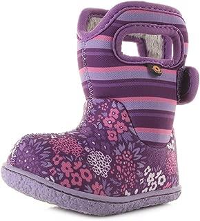BOGS Baby NW Garden Boot - Toddler Girls'
