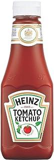 Heinz Tomato Ketchup, 342 gm