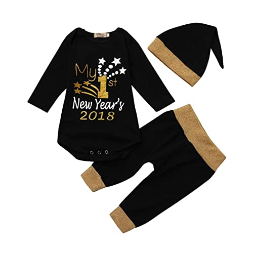 5e3f8f48c New Years Eve Outfits For Toddlers idea gallery