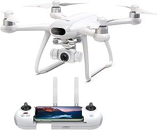 Potensic Drone Dreamer con cámara 4K para Adultos, 31 Minut